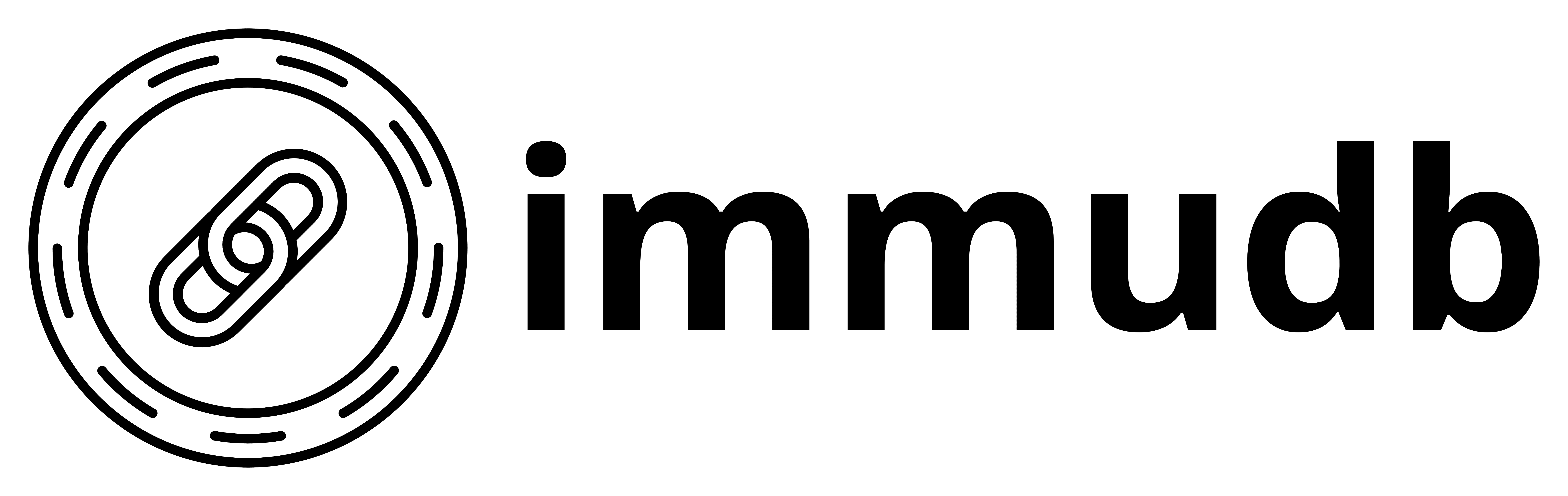 immudb - The lightweight, high-speed immutable database